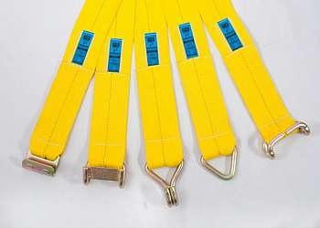 Fabricante de cinta de amarração de carga em sp