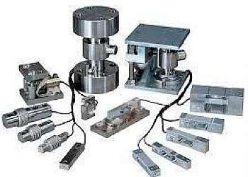Fabricantes de cinta para carga