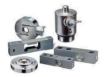 Fornecedores de cinta para levantar carga