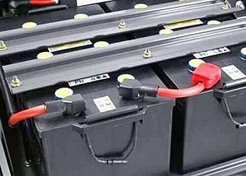 Fornecedor de cinta para caminhão